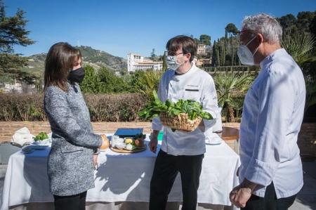La Alhambra Se Suma A La Celebración Del Día De Andalucía Con Actividades Online (JUNTA DE ANDALUCÍA)