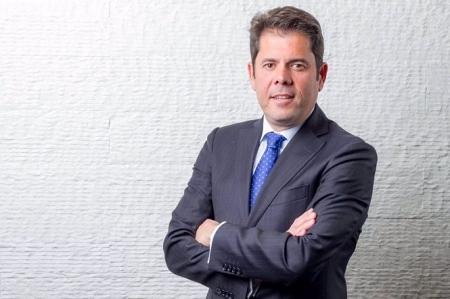 Gerardo Cuerva (CEPYME)